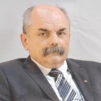 Markos Tiberiu - director Technosam